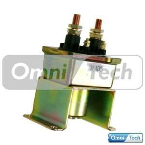Pumps-Solenoids-Master-Switches_0005_Escans Master Switches - 4