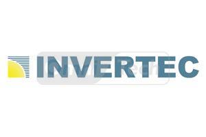 invertec