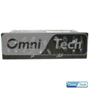 Phenomenal Scania Archives Omni Tech Electonics Wiring Digital Resources Zidurslowmaporg