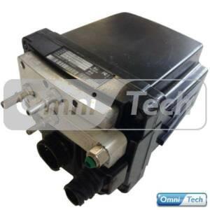 Pumps-Solenoids-Master-Switches_0000_ADBLUE PUMP - CUMMINS - DENNIS OPTARE etc