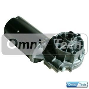wiper-motors_0000_SWF Wiper Motor Large 402.839 16mm shaft.