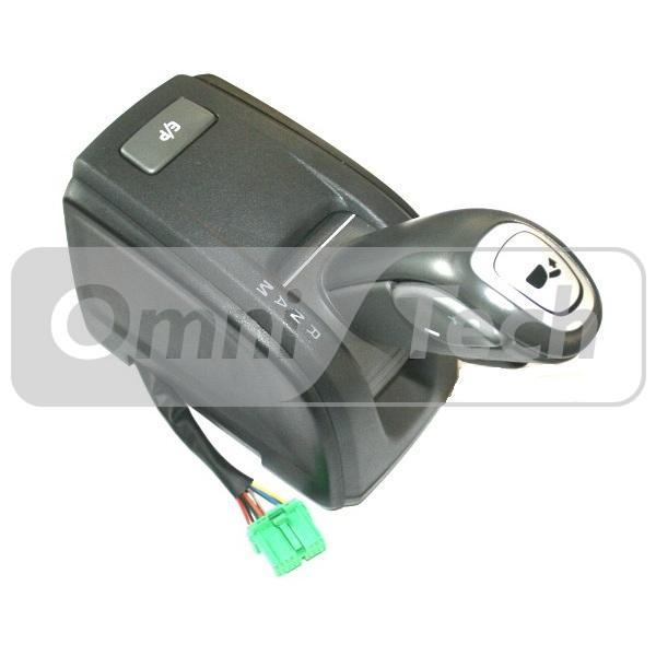 Volvo Gear Selector I-Shift Aftermarket Replacement (NEW