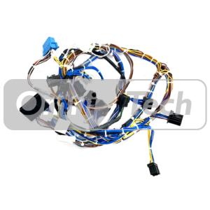 Harnesses Archives | Omni-Tech Electonics