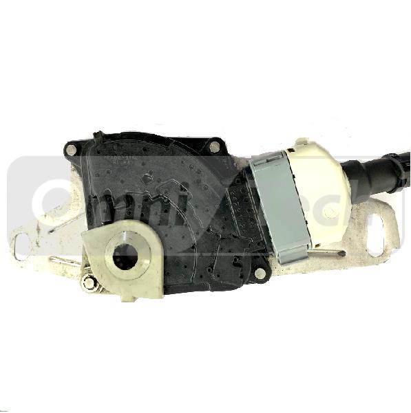 Allison G/Box Double NSBU switch Companion Harness 1000 2000 2400