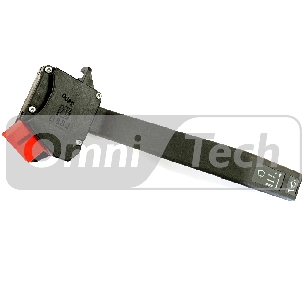 Optare Column Switch Wipers X5458891
