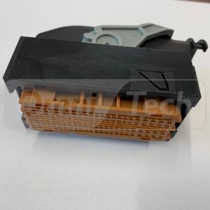 Cummins Plug Kit For P5317106 New
