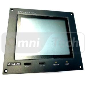 TFT Screen Colour Display Screen Hexa Chain CM 5611A